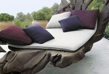 chaises, sofas et cie