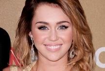 Miley ☼