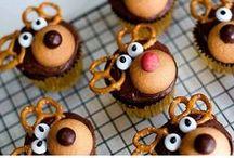 baking /