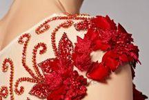 2014 new style prom dress