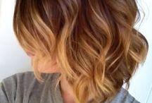 <3 hairs!!