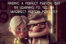 adorable quotes....O_o <3