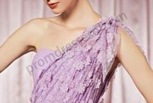 2014 new prom dresses