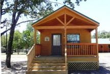 Park Homes / Perfect for retirement, vacation homes, rentals, and simple living!