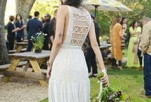 wedding ✧