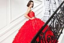 Style Crush: Couture