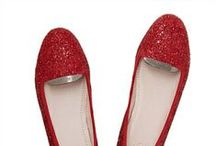 Shoes: Flats / Awesome flats for every occasion!