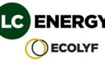 LC Energy News / Keep up to date with all of our latest news and promotions