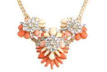 Jewels: For Fun
