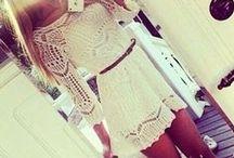 kledingg