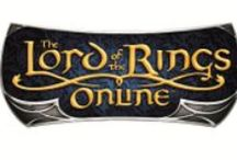 Lord of the Rings Online / The Lord of the Rings Online (commonly abbreviated to LOTRO, LotRO), initially branded as The Lord of the Rings Online: Shadows of Angmar, is a massively multiplayer online role-playing game (MMORPG) set in a fantasy universe based upon J. R. R. Tolkien's Middle-earth writings. It takes place during the time period of The Lord of the Rings. It launched in North America, Australia, Japan and Europe on April 24, 2007.