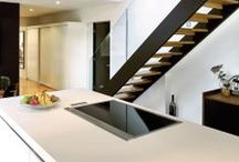 Home interiors / Beautiful home interiors from around the world