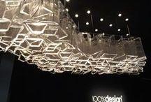 London 100 % design 2014