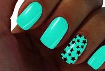 Nails / Ideas