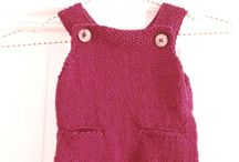 Knit it yourself / It's really not that hard!