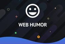 WEB HUMOR / The best geeks jokes for your good mood