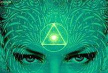 Spiritualité, Esotérisme et Croyances