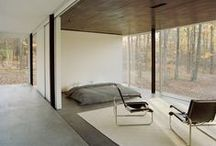 Beautiful Rooms and Archieicture / Just some beautiful rooms or architecture that don't seem to fit into a category.