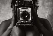 Partance photographique / Mes petits détours,,,