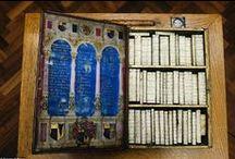 historic bindery
