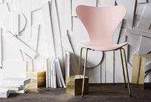 Möbler   Furniture