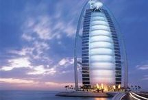 Oh Dubai.. :)