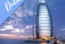 Oh Dubai.. :) / The best of Dubai: travel photography, things to do, Dubai travel inspiration, vacation, food, architecture, living, shopping, culture, travel guide, city style inspiration, beach photography.
