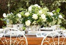 DIY Wedding / Projects and Inspiration for your special day.
