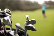 Golf learning / Golf, swing, fashion, putts, driver, clubs, training, tips, learning, iprovement