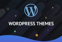 WordPress Themes / 3 Reasons to Use WordPress Theme from TemplateMonster.com: No Time, No Skills, No Headache