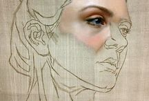 paint about