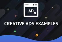 Creative Ads Examples