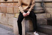 Kläder | Clothes