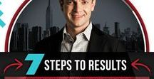 """'7-steps to results'. Guide! You can start Today for FREE / Hey just wanted to share it with you too.  Vick Strizheus, one of internet top entrepreneurs just Released a training called '7-steps to results'.  It's an actual step-by-step guide that shows you how to Start generating income online that anybody can actually Follow and understand.  Take a look How this 59-year old grandma pulled nearly $5K in 30 days*   She didn't know """"tab"""" or a """"window"""" on a computer was..., You can start Today http://workwithjude.com/pinterest-v1"""