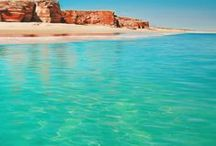 Places to Visit WA / Places to visit in Western Australia