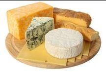food - cheese