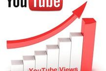 Jual Jasa Youtube