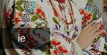 Ia Tradițională / Traditional Romanian blouse, sewing patterns, folk costumes, handmade, cross stitch, embroidery patterns.