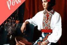Port Tradițional Românesc / Traditional Romanian costume, folk costumes, museum costumes, handmade embroidery patterns, traditional Romanian clothing, vintage.