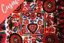 Motive și cusături tradiționale / Traditional Romanian patterns, traditional seam, sewing patterns, DIY, traditional motifs.