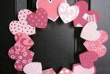 Fête des Mères / #FêteDesMères : Découvrez quelques inspirations de décoration et des tutoriels pour la fête des mères !