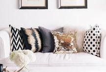 ::dream decor:: / by Alison Fournier