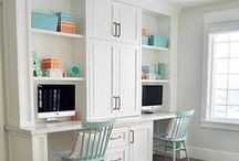 Home Decorating Idea's / Ideas for decorating your hone