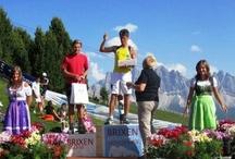 natural - running - marathon - trail running / Halbmarathon - Marathon - Ultra Marathon - Berglauf - Crosslauf - Running - Natural Running - Trail Running