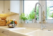 tipps for the Home myfoodcoach.de / Inspirationen rund um #Interior design