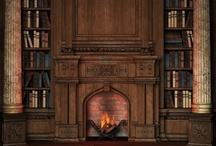 The Best Bookshelves