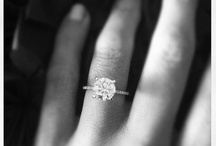 Put A Ring On It / by Julianne Carell