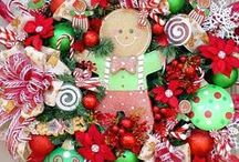 Christmas Ideas / Christmas decor, gift ideas and traditions