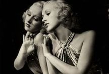 Betty Grable / by Kristen Ceballos