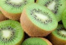 100 kcals Snackstipps myfoodcoach.de   / myfoodcoach.de empfiehlt: